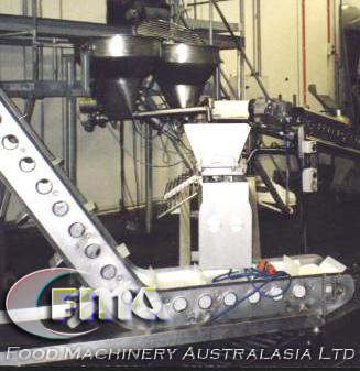 images/articles/additives-and-seasoning-mixing/Factory_Machines_2.jpg