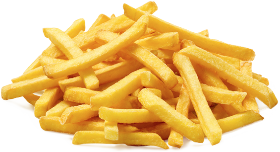images/fma_fried_chips.png